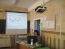 Учителя_1