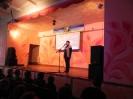 Благотворительный концерт_2