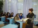 Школьная жизнь_14