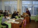 Школьная жизнь_17