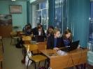 ИКТ в школе_16