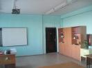 ИКТ в школе_2