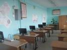 ИКТ в школе_3