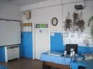 ИКТ в школе_5