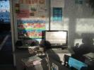 ИКТ в школе_7