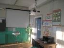 ИКТ в школе_8