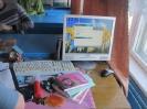 ИКТ в школе