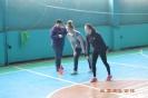 Комплекс ГТО в школе