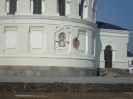 Из жизни музея и клуба РАДОВЕСТ_22