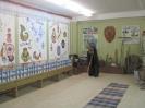 Из жизни музея и клуба РАДОВЕСТ_8